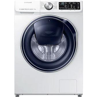 Máquina de Lavar Roupa Samsung Add Wash WW10N645RPW/EP