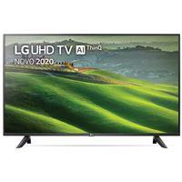 Smart TV LG HDR UHD 4K 43UN7000 109cm