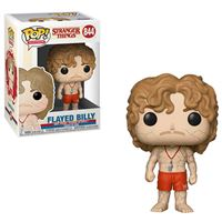 Funko Pop! Stranger Things: Flayed Billy - 844
