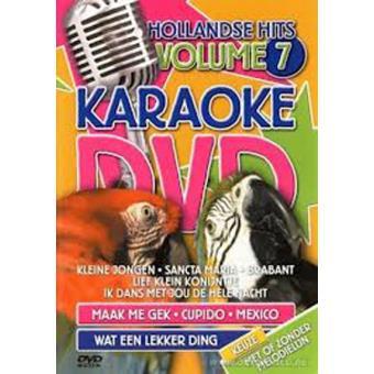 Hollandse Hits Vol.7