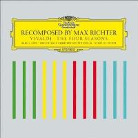 Recomposed By Max Richter | Vivaldi, The Four Seasons