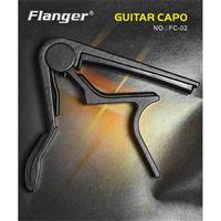 Transpositor para Guitarra Elétrica FC02F Flanger