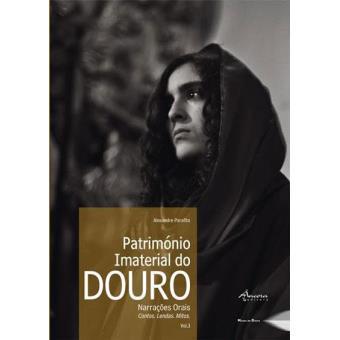 Património Imaterial do Douro