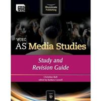 Wjec as media studies: study and re
