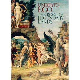 Umberto eco poems