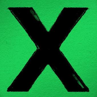 X' (Multiply)