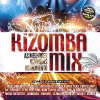 Kizomba Mix 2014