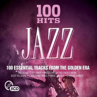 Jazz (5CD)