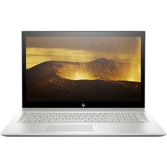 Computador Portátil HP Envy 17-bw0001np
