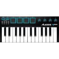 Controlador MIDI Alesis V Mini