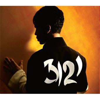 3121 - CD