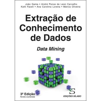 Extração do Conhecimento de Dados