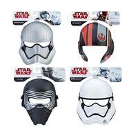 Star Wars Mask - Hasbro - Envio Aleatório
