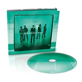 Host - CD