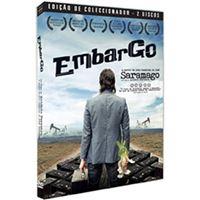 Embargo - 2DVD
