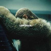 Lemonade (CD+DVD)