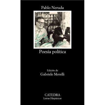 Poesia politica-lh