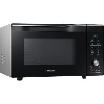 Micro-ondas Samsung MC32K7055CT