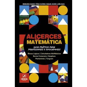 Alicerces da Matemática