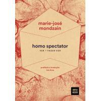 Homo Spectator