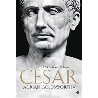 Júlio César Cesar