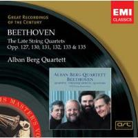 Beethoven | The Late String Quartets (2CD)