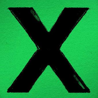 X' (Multiply) (Edição Deluxe) (+4 Faixas Bónus)