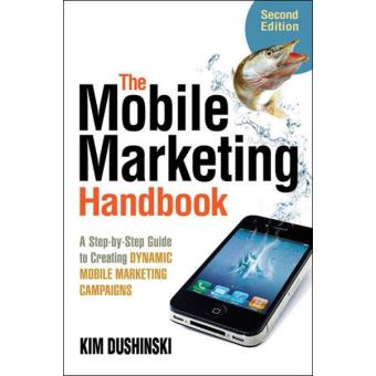 Mobile Ebook Creator