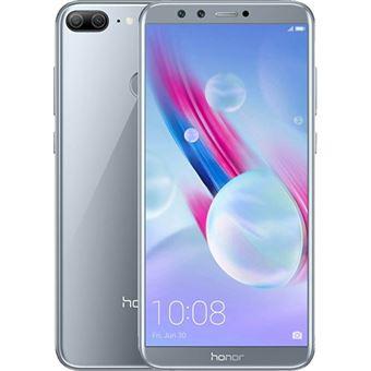 Smartphone Honor 9 Lite - 32GB - Glacier Gray