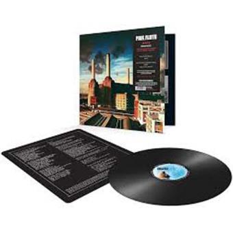 Animals (2011 remastered) (180g)
