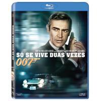 007 – Só Se Vive Duas Vezes