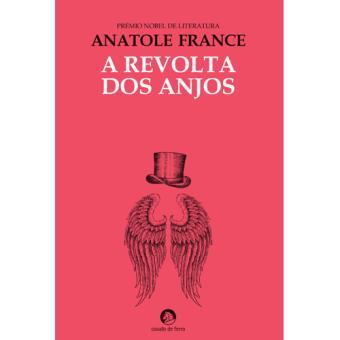 A Revolta dos Anjos