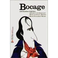 Antologia Poética de Bocage