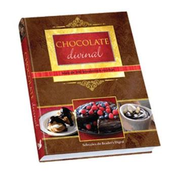 Chocolate Divinal