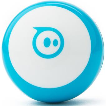 Robot Sphero Mini - Azul