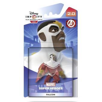 Disney Infinity 2.0 - Figura Falcon