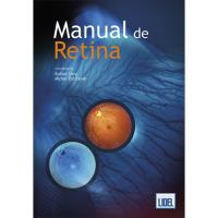 Manual de Retina