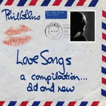 Love Songs - A Compilation ... Old & New (2CD)