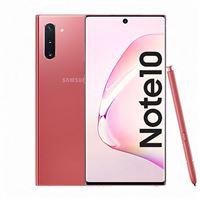 Samsung Galaxy Note10 - N970FZ - 256GB - Rosa Aura