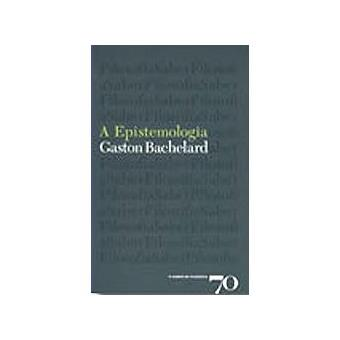 A Epistemologia