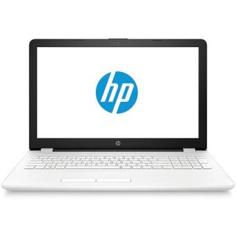 Portátil HP 15-bs011np