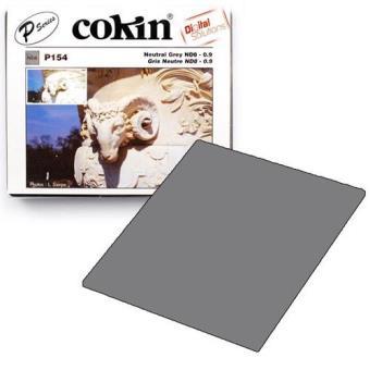 Cokin Filtro P154 Densidade Neutra ND8