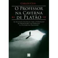 O Professor na Caverna de Platão