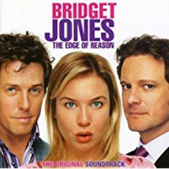 BSO Bridget Jones