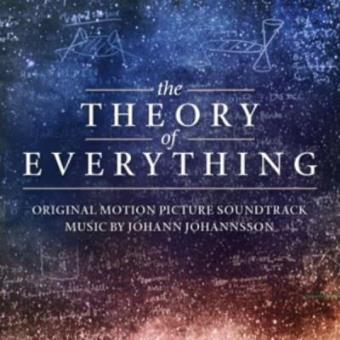 BSO The Theory Of Everything