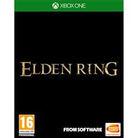 Elden Ring - Xbox One