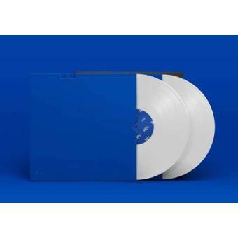 Sleep Well Beast (Limited Edition) (White Vinyl)(2LP)