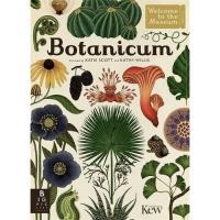Welcome to the Museum: Botanicum
