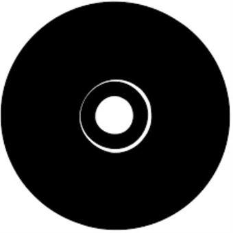 Orkestra Digitalis - LP