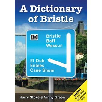Dictionary of bristle